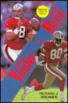 Steve Young/ Jerry Rice