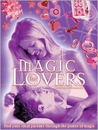 Magic for Lovers Magic for Lovers