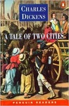 A Tale of Two Cities (Penguin Readers, Level 6)