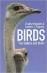 Birds: Their Habits and Skills