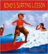 Kimo's Surfing Lesson