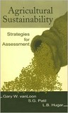 Agricultural Sustainability: Strategies for Assessment