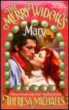 Mary (The Merry Widows, #1)