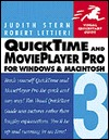 Quicktime& Movis Player Pro3