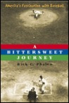 The Bittersweet Journey: America's Fascination with Baseball
