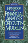 Handbook of Financial Analysis, Forecasting, and Modeling