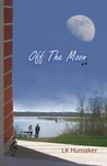 Off the Moon