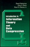 Introduction to Information Theory and Data Compression, Second Edition
