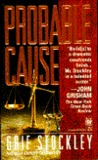Probable Cause (Gideon Page #2)