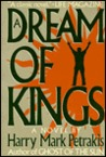 A Dream of Kings