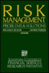 Risk Management: Challenges and Solutions