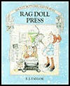Rag Doll Press (Biscuit Buttons and Pickles)