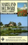 Travel Smart: Maryland/Delaware: Also Includes Washington, D.C.