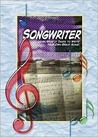 Songwriter Journal