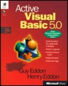 Active Visual Basic