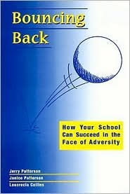 Bouncing Back!: How Your School Can Succeed in the Face of Adversity
