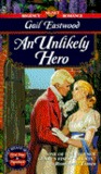 An Unlikely Hero (Kentwell, #2)