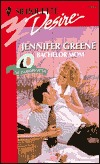 Bachelor Mom (The Stanford Sisters #3)