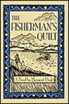 The Fisherman's Quilt