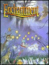 Enchantment by Gillian Davies