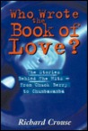 Who Wrote the Book of Love