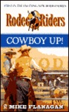 Rodeo Riders: Cowboy Up!