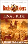 Rodeo Riders 3: Final Ride