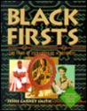 Black Firsts: 2,000 Years of Extraordinary Achievement