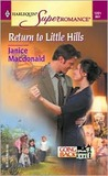 Return to Little Hills