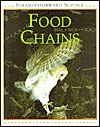 Food Chains by Peter Riley