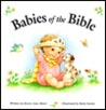 Babies of the Bible