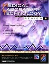 Medical Laboratory Technology: Pearls of Wisdom