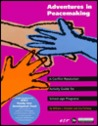 Adventures in Peacemaking: A Conflict Resolution Guide for School-Age Programs