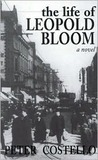 Life of Leopold Bloom