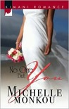 No One But You (Ladies of Distinction #1)