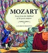 Mozart: Scenes from the Childhood of the Great Composer