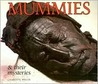 Mummies & Their Mysteries