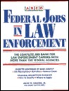 Federal Jobs In Law Enforcement