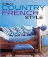 Great Country French Style