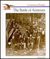 The Story of The Battle of Antietam (Cornerstones of Freedom, Second Series)