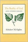 The Reality of God and Other Essays