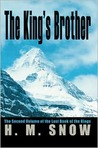 The King's Brother (Last Book of the Kings, #2)