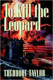 To Kill the Leopard