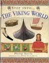 Step into the Viking World (The step into series)