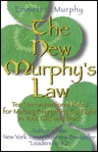 The New Murphy's Law