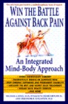 Win the Battle Against Back Pain: An Integrated Mind-Body Approach