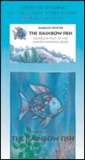 Rainbow Fish Mini-Book and Audio Package