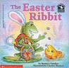 The Easter Ribbit (Read With Me Paperbacks)
