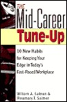 The Mid-Career Tune-Up