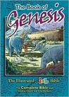 The Illustrated Bible: Genesis